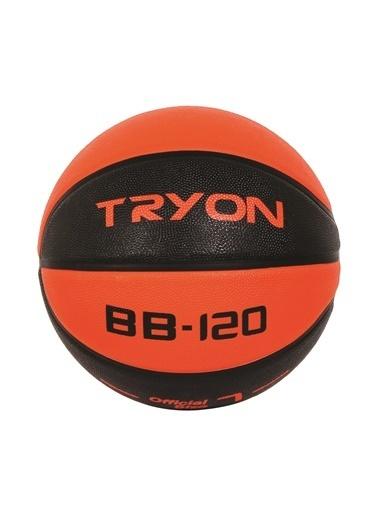 Tryon Tryon Basketbol Topu Bb-120-7 Renkli